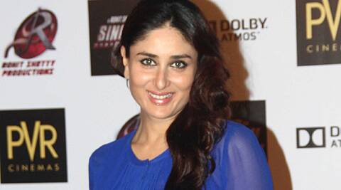Kareena Kapoor feels the Hindi film industry suffers from a lack of good scriptwriters.