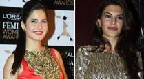Katrina Kaif has worked extremely hard: Jacqueline Fernandes