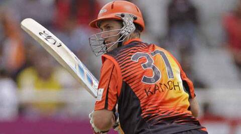 Katich, who quit first-class cricket in 2012, had captained Perth Scorchers in the Big Bash. (Source: AP File)