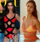 Katrina Kaif copies Deepika Padukone's bikini style for 'Bang Bang', vote for your favourite