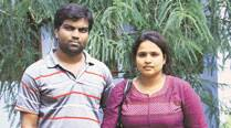Kerala Catholic priest says family put  him in mental hospital for falling in love