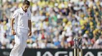 England shore up spin, give Simon Kerrigan another break