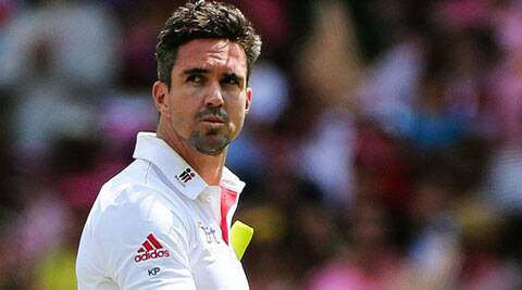 The batsman scored 8,181 runs in Tests for England before he was controversially axed from the squad. (Source:  AP File)