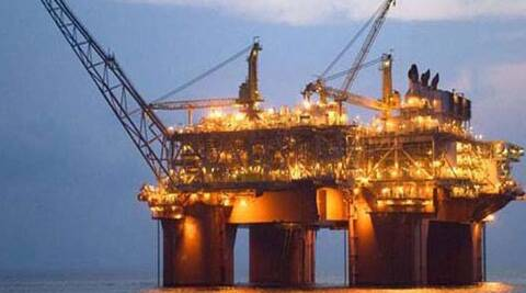 Oil Minister Dharmendra Pradhan had told Parliament that his Ministry has disallowed Reliance Industries from recovering .376 billion. (Reuters)