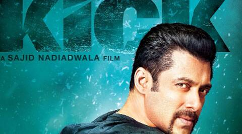 Salman Khan greatly favours the festival of Eid and has chosen to release his films on this holiday a number of times.