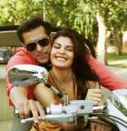 Salman Khan's 'Kick' mints Rs 83 crore in first weekend