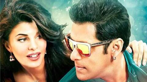 Looks like Kick  might enter the elite Rs 100 crore club by the end of the day.