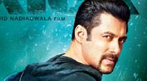 Salman Khan's 'Kick' collects Rs.178.28 crore in first week
