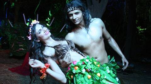'Kuku Mathur...', jointly produced by Nambiar and Ekta Kapoor, was directed by debutant Aman Sachdeva and featured newcomers.