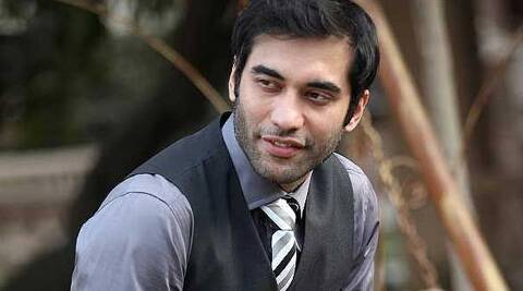 Kushal Punjabi has written the script for the Prakash Jha-produced comedy drama 'Pariwar Times'.