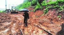 landslide209