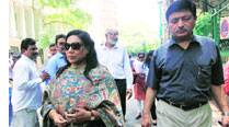 Watchman held guilty of '12 murder of Mumbai lawyer