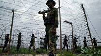 150-200 militants staged in camps across LoC: Army