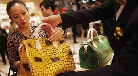 The Luxury Conundrum: How high can prices really go?