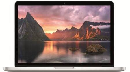 Apple updates MacBook Pro with Retina Display, cuts price of 13-inch Macbook