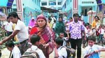 Bihar govt seeks report on madrasa 'banning' girls'admission