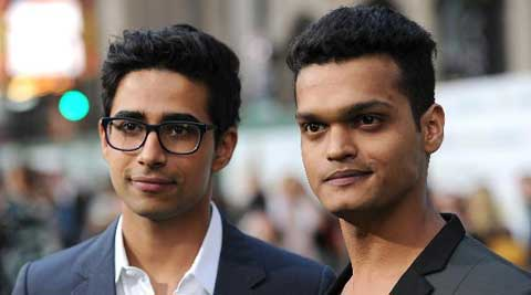 Mittal, who came to limelight in Oscar-winning film 'Slumdog Millionaire', will participate in an exclusive Question and Answer session alongside producer Mark Ciardi after the film's premiere at the Cineworld Shaftesbury Avenue on July 14, the organisers said.