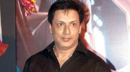 Madhur Bhandarkar, who has started rolling the cameras for his next movie 'Calendar Girls'.