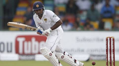 Mahela has decided to call it quits after the test match against Pakistan next month. (Source: AP)