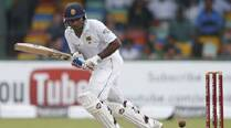 Jayawardene equals Lara, Gavaskar's record