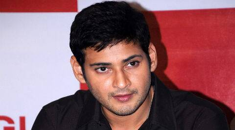 Mahesh Babu is expected to shoot for his role as soon as he completes shooting for 'Aagadu'.