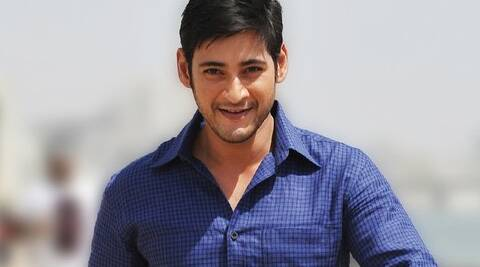 Mahesh Babu won the best actor for Telugu movie 'SVSC'.
