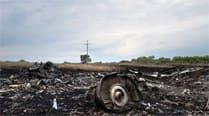 Aus PM demands international probe into MH17crash