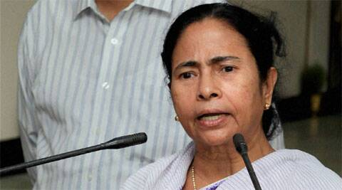 The Cricket Association of Bengal's 83rd annual general Meeting on July 27 will see a host of TMC leaders, apparently influenced by chief minister Mamata Banerjee's well-known enthusiasm for the game.