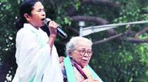 Didi lures investors to 'now peaceful' Purulia