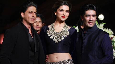 Manish Malhotra's Midas touch has worked its magic on several names in tinsel town.