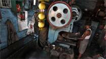 manufacturing-reuters-209