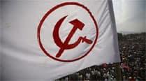 maoist209