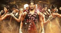 Priyanka Chopra's 'Mary Kom' declared tax free in Maharashtra