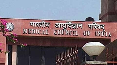 MCI, medical council of india, Indian Medical Council, Indian Medical Council Regulations, freebies, doctor freebies, pharma freebies, Indian Medical Council Regulations, india news,