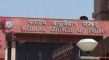 MCI, medical council of india, Indian Medical Council, Indian Medical Council Regulations, freebies, doctor freebies, pharma freebies, Indian Medical Council Regulations, india news,