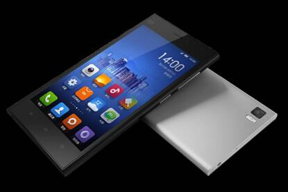 Only those customers who register till July 21 midnight will be eligible to purchase Xiaomi Mi 3 on the sale day.