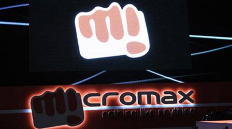 Micromax launches 32-inch LED TV; to be sold exclusively on Snapdeal
