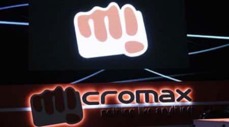 micromax-L