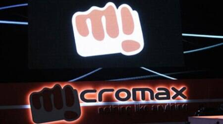 Micromax enters top 10 global mobile phone brand list