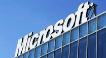 Microsoft says Samsung owes $6.9 mn in unpaid interest on patentroyalties