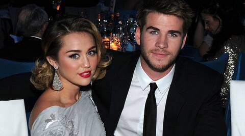 Liam Hemsworth told his friends he will always be best friends with ex-fiancee Miley Cyrus.