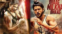 Don't compare 'Mary Kom' to 'Bhaag Milkha Bhaag', its disrespectful: Priyanka Chopra