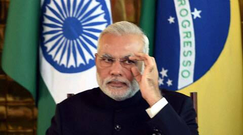 Modi said the people of India share the sorrow and stand in mourning with the bereaved families and the Dutch people in their hour of grief.