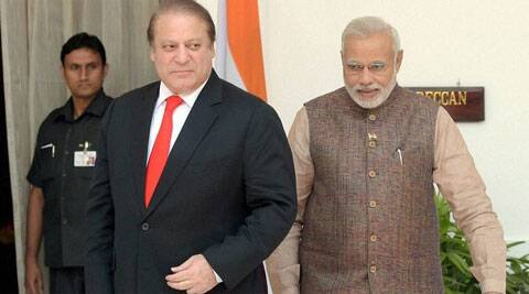 India, Pakistan Foreign Secretaries to meet in Islamabad on August 25