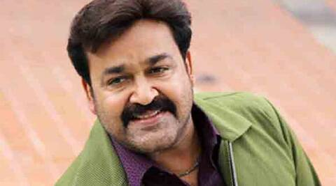 "Sanjay Tripathi wants to cast Mohanlal in ""Escape To Nowhere"" adaptation."