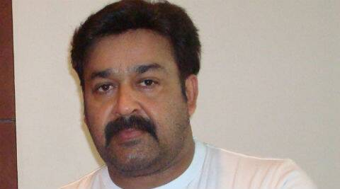 Mohanlal's Vismayas Max Studio taken over by Aries group