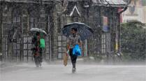 Seasonal showers were trailing the benchmark average by 24% until July 25, picking up pace since July 10 when the deficit was 43%, according to the data by the India Meteorological Department.