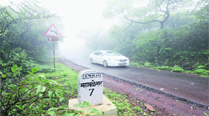 No respite for Pune before July 11: MetDept