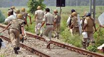 Tension prevails in violence-hit Moradabad, but situation undercontrol