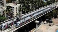 HC tells Centre to appoint panel to decide Mumbai Metro fares